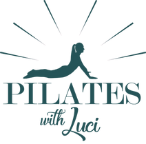 Pilates%20with%20Luci_Logo_edited.png