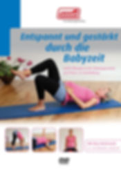 sissel-dvd-pilates-babyzeit.jpg