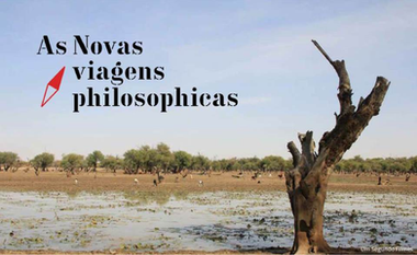 "DOCUMENTÁRIO ""AS NOVAS X PHILOSOPHICAS"""