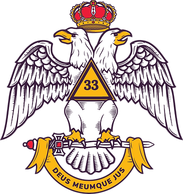 SRNMJ_33-Eagle_Small_Color.png