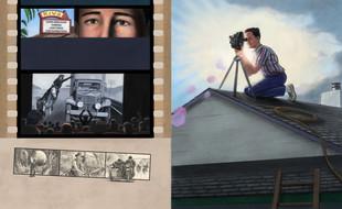Spielberg11.jpg