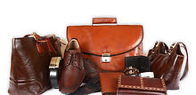 leather-products-assortment-1.jpg