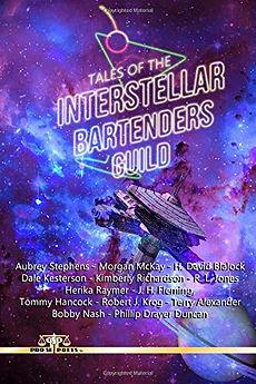 Intergalactic Bartenders.jpg