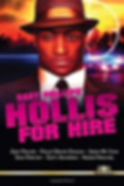 Hollis For Hire.jpg