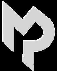 MP_Logo2%20Kopie_edited.png