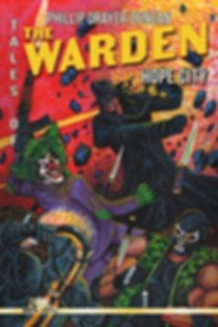 The Warden.jpg