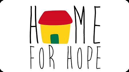 HomeForHope.png