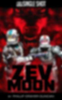 Zev Moon.jpg