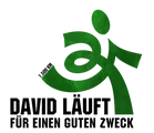 Logo_David läuft.png