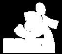 Logo_David läuft_weiss.png