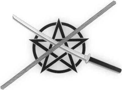 Emblem 1.2.jpg