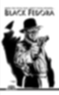 Black Fedora Cover large.jpg
