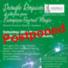Duruflé-_postponed.jpg