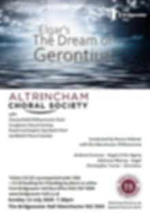 Dream of G.jpg