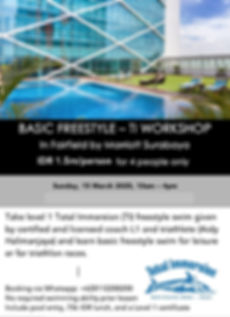 flyer TI workshop sby 2020 copy.jpg