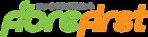 FibreFirst-Suplemen-Serat-Premium-Detox-