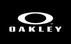 oakley-logo-61712BB937-seeklogo.com.png