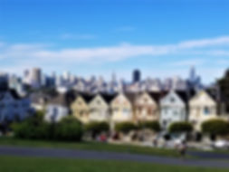 Postcard Row Painted Ladies.jpg