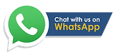 Whatsapp-chat-icon.png