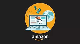 amazon ads.webp