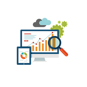 Digital Marketing Serivces