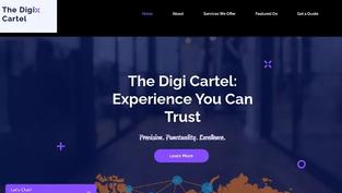 The Digi Cartel