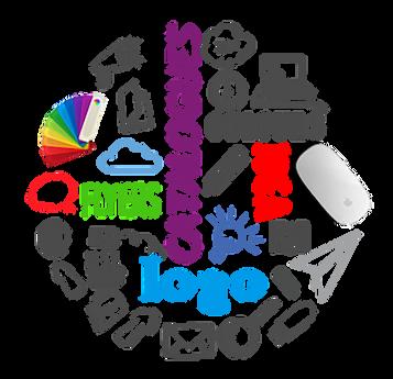 graphic-design-banner-1.webp