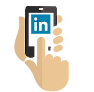 linkedin-ads-png-10.webp