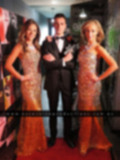 james_bond_007_Showgirl_melbourne_showgi