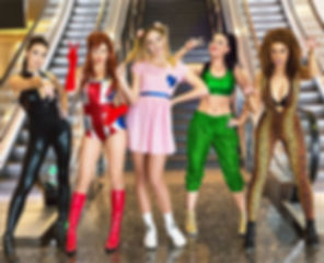 Spicegirls (3).jpg