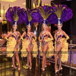 Showgirl_melbourne_showgirls_costumes_bu