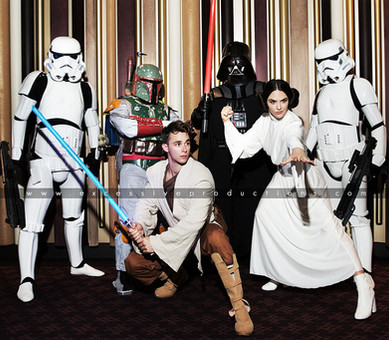 Stormtroopers_storm_trooperl_melbourne_p