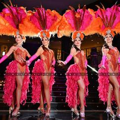 orange_Showgirl_melbourne_showgirls_cost