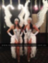 white_Showgirl_melbourne_showgirls_costu