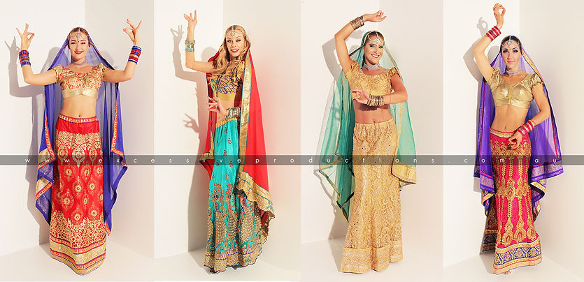 Bollywood_Excessive_productions_dance_th