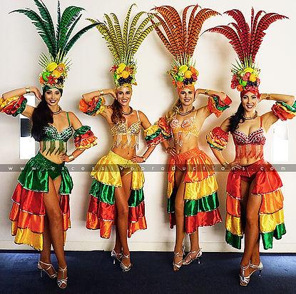 havana_tropicana_tropical_rio_carnival_S