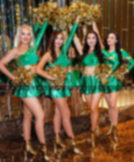 Showgirl_melbourne_showgirls_costumes_ch