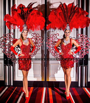 Showgirl_melbourne_showgirls_costumes_fe