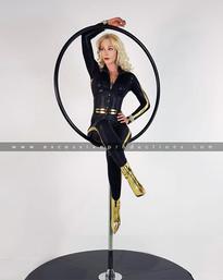 aerial_hoop_lollipop_pole_dance_showgirl