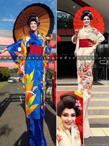 Japanese Geisha - WM.jpg