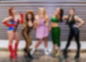 Spicegirls (4).jpg