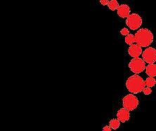 Hamilton-Centre-For-Civic-Inclusion-Logo