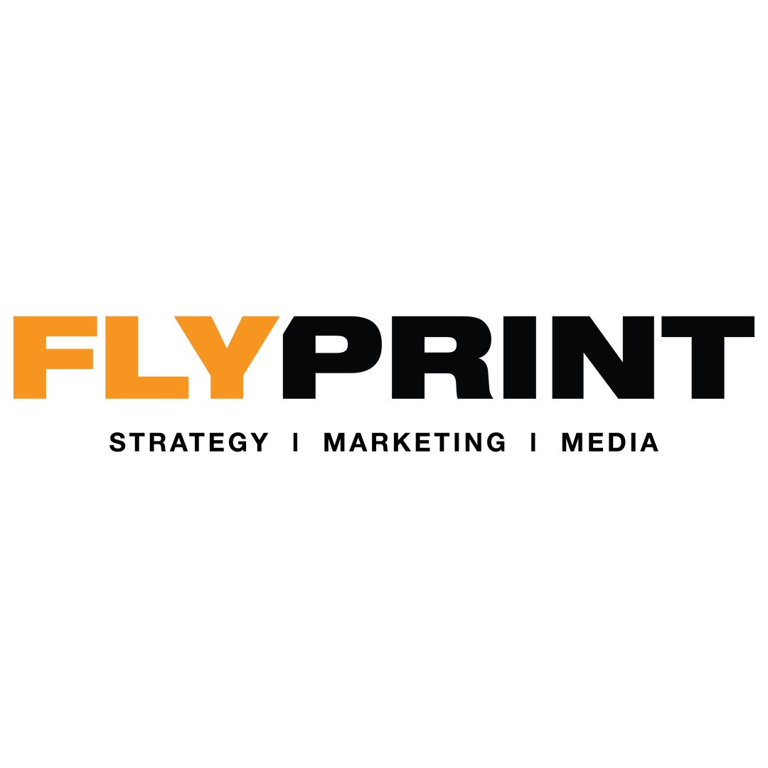 flyprint-01.png