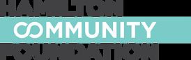 HCF-logo-01.png