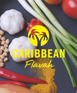 Caribbean Flavah