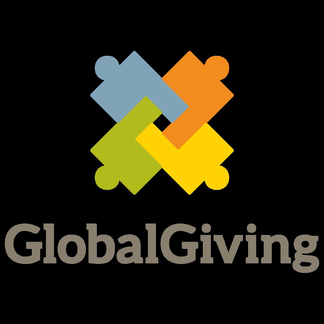globalgiving-01.png