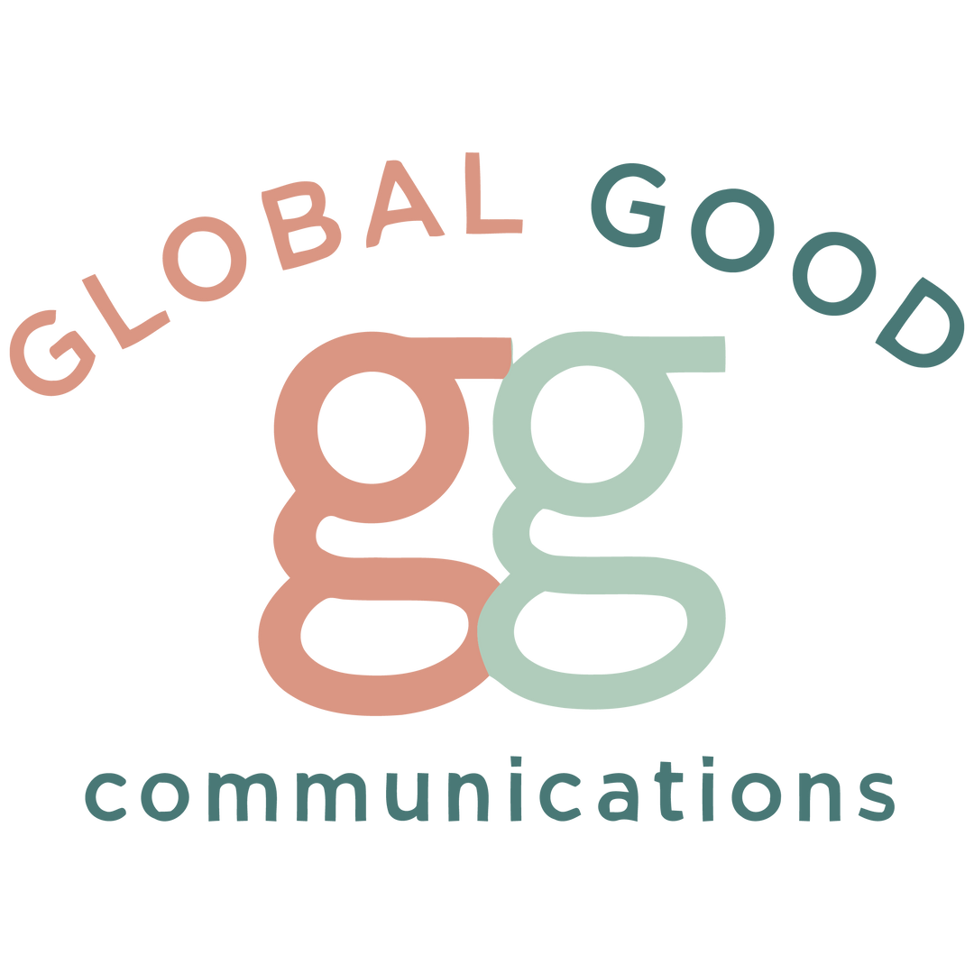 global goods-01.png