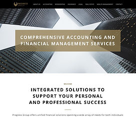 Progress Group Inc Mobile Screenshot.jpg