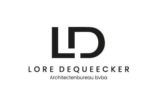 LDQ18_LOGO DEF-01.jpg