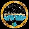 logo ffpabc.png